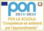 Pon-2014-2020-150x106.jpg