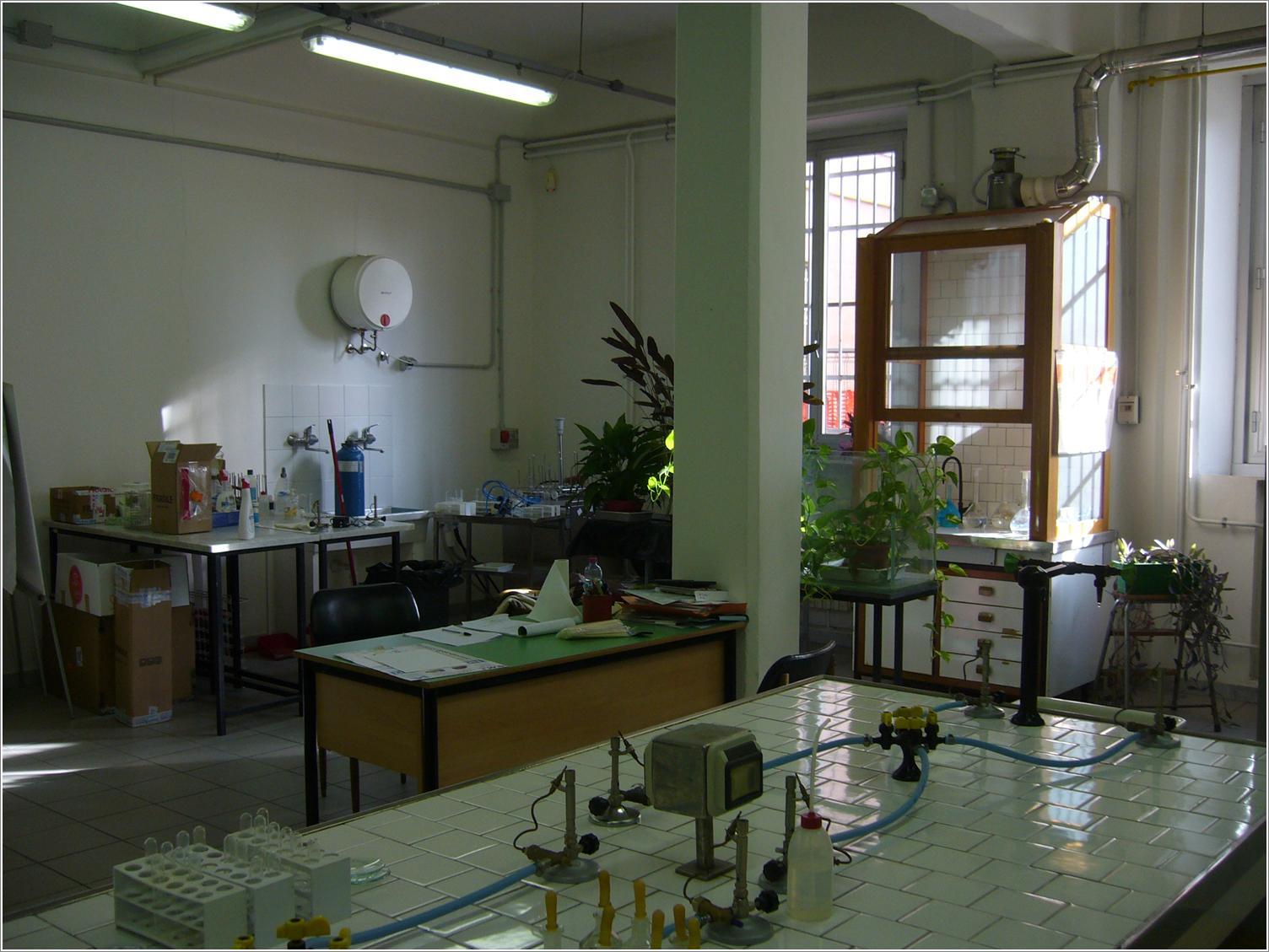 laboratorio chimica piante.jpg
